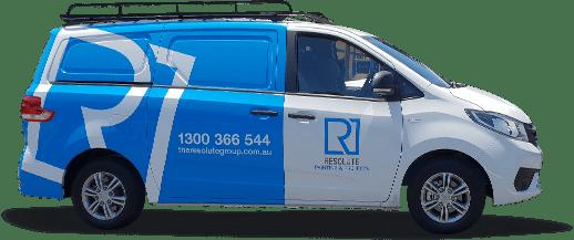 Client Car