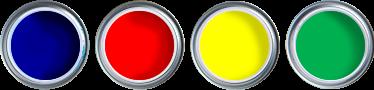 Testimonial Color